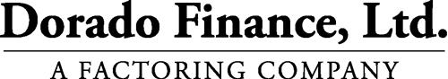 Dorado Finance