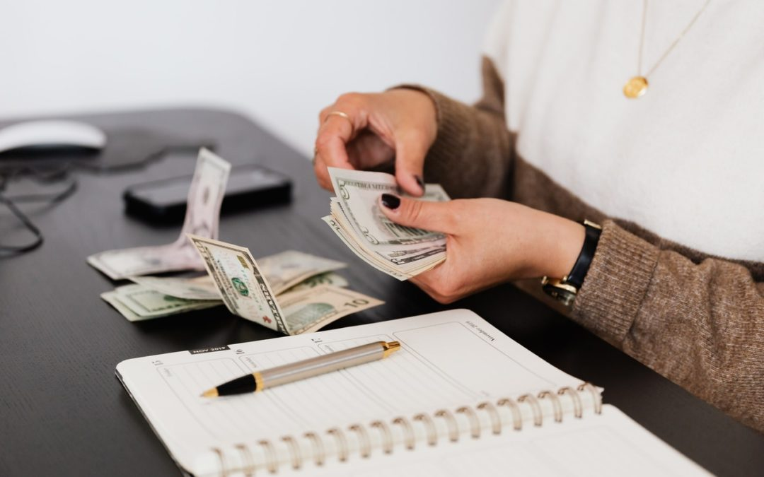 Cash Flow Help Options: Business Loan, Lines of Credit or Invoice Factoring?